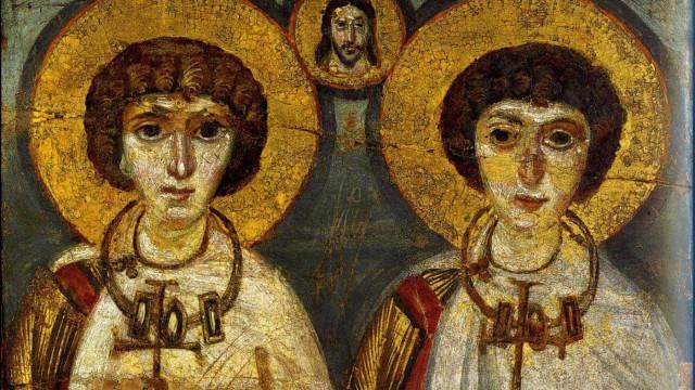 Saiba como era ser gay na Idade Média