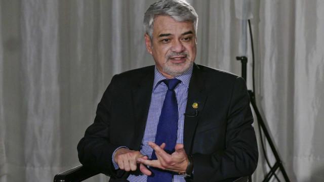 Não esperem de nós tolerância, diz Costa sobre chance de prisão de Lula