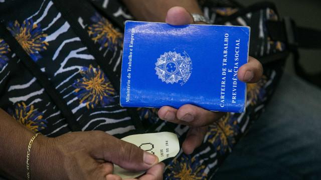 Brasileiro se preocupa com perda de benefícios da aposentadoria