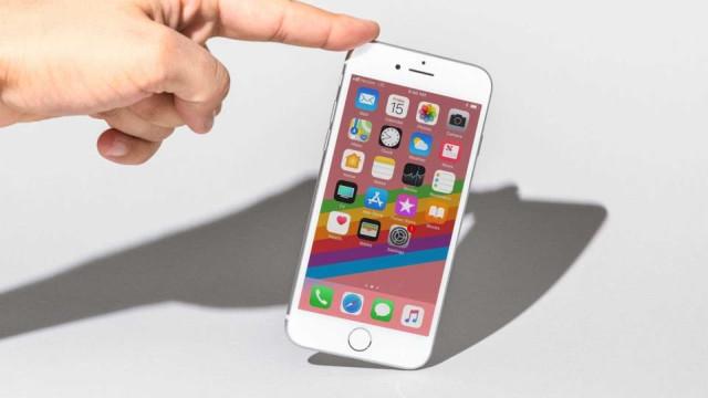 Qual o melhor iPhone do mercado? O Business Insider tem um eleito