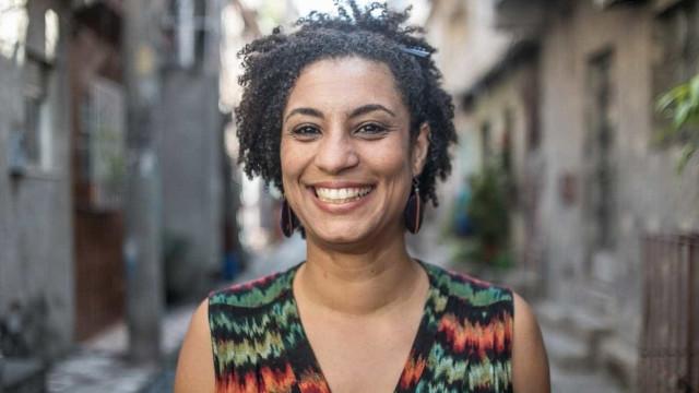 Caso Marielle avançou muito nos últimos dias, diz General Braga Netto