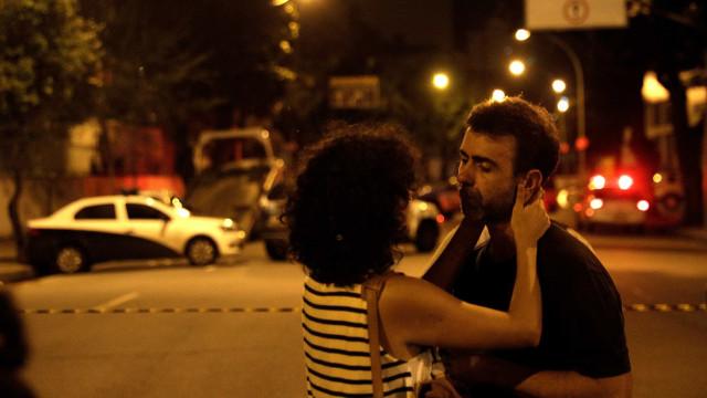 Políticos e artistas mostram revolta e homenageiam Marielle Ribeiro