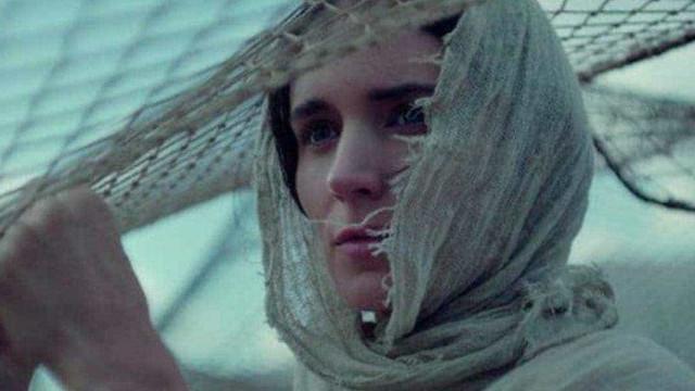 'Maria Madalena' parece novela e deve interessar apenas a católicos