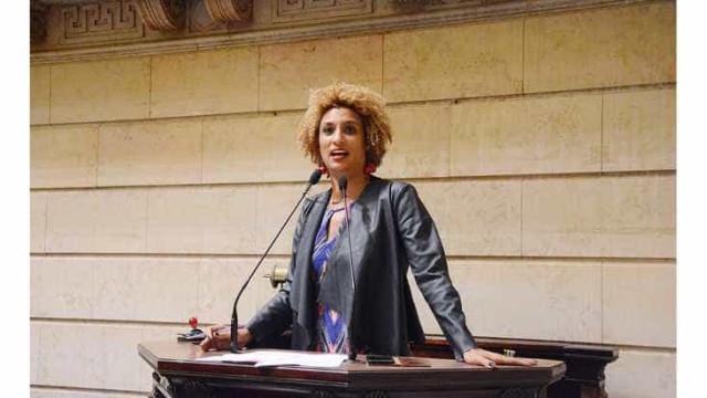Defesa de ex-policial preso nega envolvimento na morte de Marielle