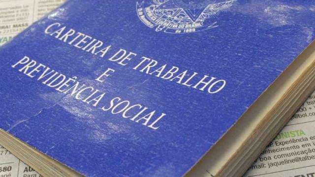 TST: Regras da reforma trabalhista valem para ações posteriores à lei