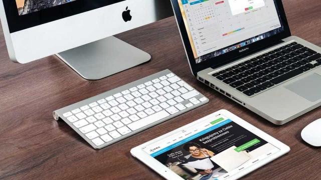 Hackers conseguem entrar em MacBooks sem senha graças a erro