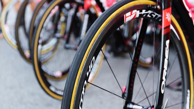 Qual a melhor cardio: corrida ou bicicleta?