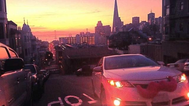 Rival da Uber pode ter a solução ideal para pessoas sem carro