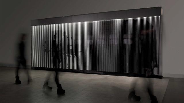 Associação de críticos de arte divulga lista de indicados a prêmio