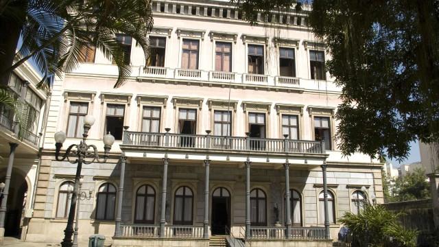 Rio: Museu da República tem diversos eventos gratuitos em março