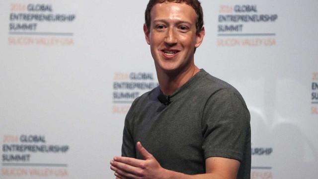 Facebook quer ser o seu próximo telejornal