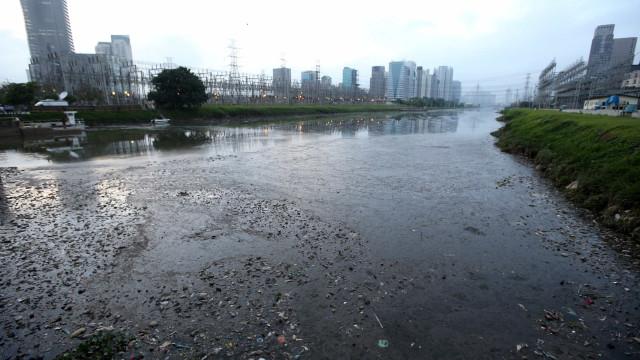 Cidades devem R$ 11,6 bi em coleta de lixo