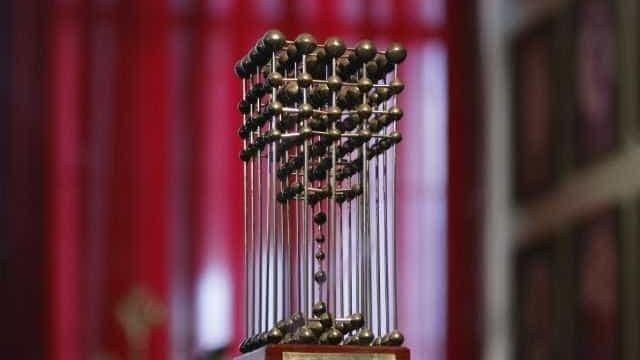 Sport é o campeão de 87: decisão do STF não é mais passível de recurso
