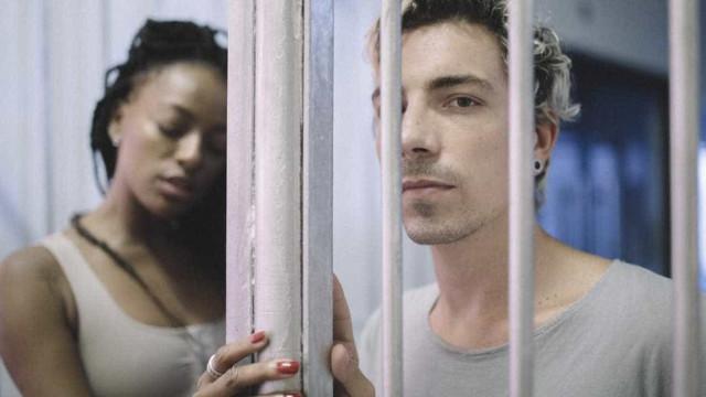 Di Ferrero embarca no pop dançante em primeiro single solo; ouça