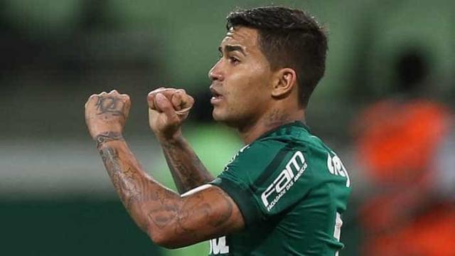 Palmeiras vence e confirma favoritismo contra o Novorizontino