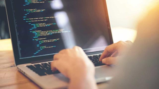 Programadores preferem Google à Apple, diz estudo