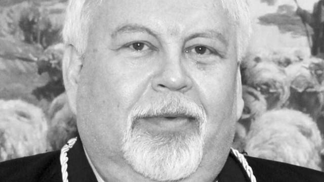 Desembargador do TJ-PR é encontrado morto em apartamento em Curitiba