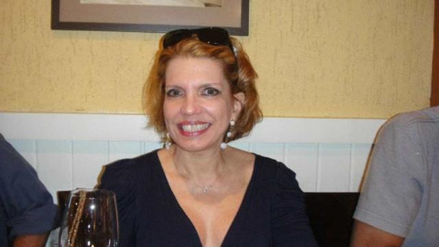 Após insulto a Marielle e Jean Wyllys, desembargadora ataca feministas