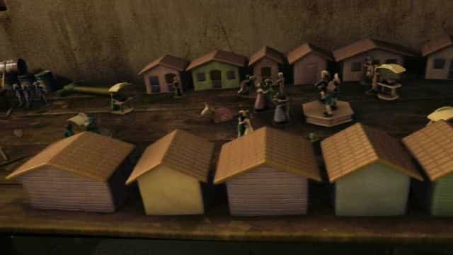 Mostra Pernambucana de filmes de animação vai a Portugal