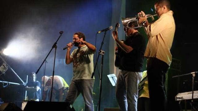 Projeto Coladera lança o disco La Dôtu Lado na Europa