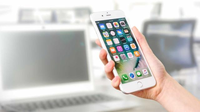 Usuários de aplicativos para agendar consultas médicas estão em risco