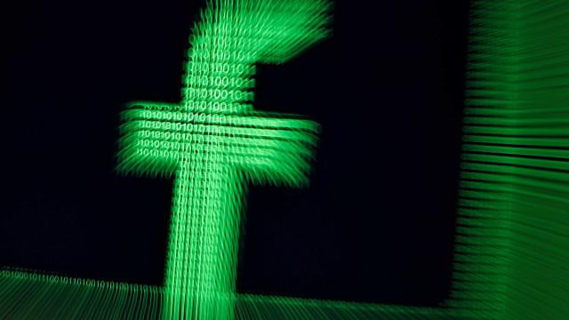 Como proteger (ao máximo) seus dados no Facebook