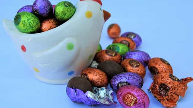 Veja 12 orientações para economizar na Páscoa