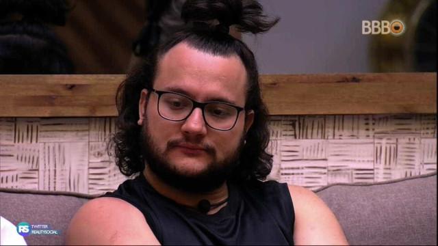 Diego é eliminado do BBB 18 com 81% dos votos; Jéssica teve 4%