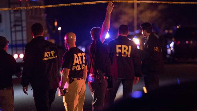 Suspeito de série de bombas em Austin morre em explosão
