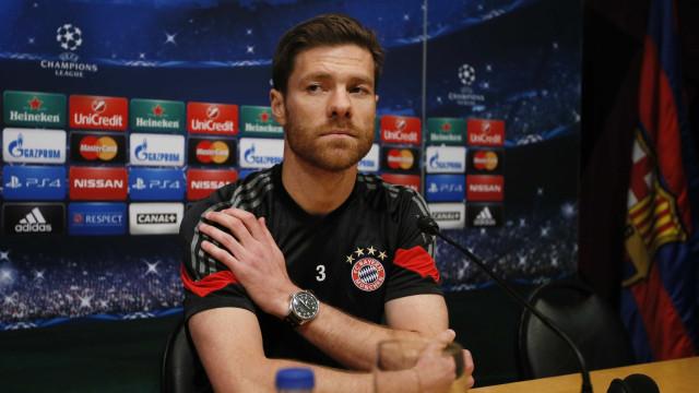 Ex-jogador do Real Madrid e do Bayern pode pegar até 5 anos de prisão