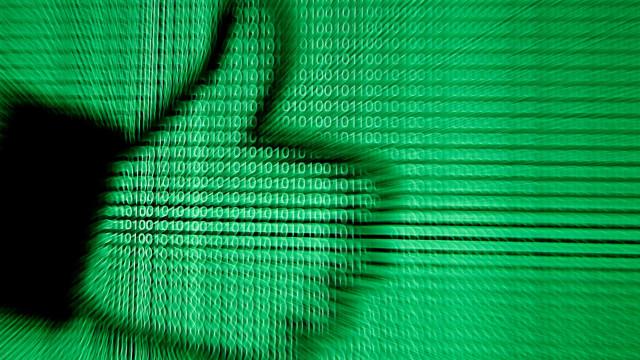 Quem instala o aplicativo escolhe ceder os dados, diz Facebook