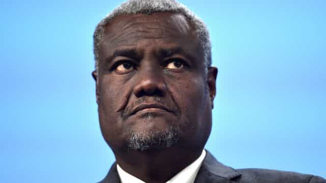 Países africanos fecham maior acordo de comércio desde a OMC