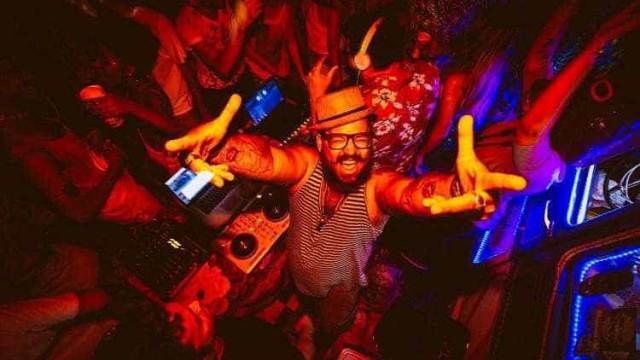 Recife e Olinda: o melhor da cena alternativa