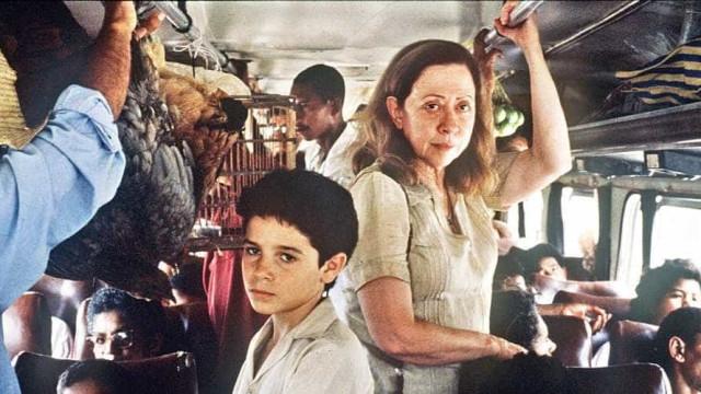 Oscar: os filmes brasileiros que já concorreram a indicação