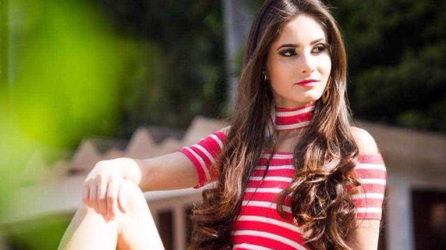 Miss desaparece no PR; família tem esperança de achá-la viva