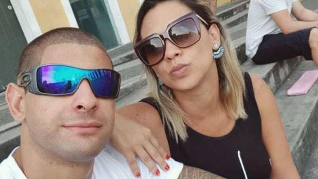 Policial de UPP e esposa são encontrados mortos em casa, em Niterói