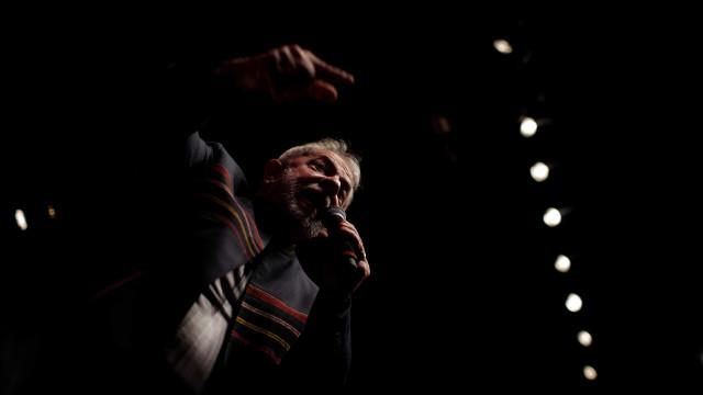 Lula pode ser preso amanhã? Entenda o que acontece após decisão do STF