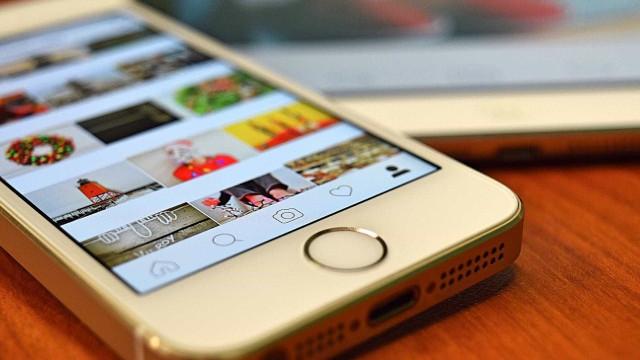 O que fazer com o perfil do Instagram de uma pessoa falecida?
