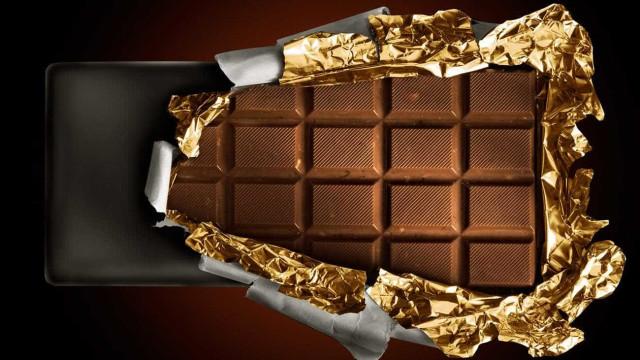 Descubra quais são os chocolates mais caros do mundo