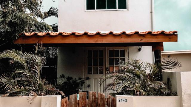 Mulher é agredida em frente de casa; ex-nora é principal suspeita