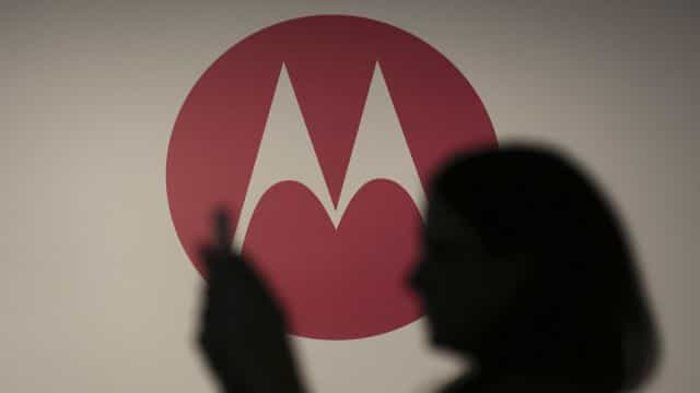 Motorola deve lançar Moto G6 no Brasil ainda neste mês
