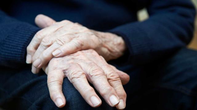 Parkinson: 7 dicas para ter qualidade de vida com a doença