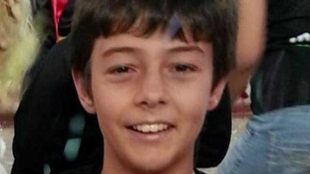 Após 4 anos, réus do caso do menino Bernardo ainda esperam julgamento