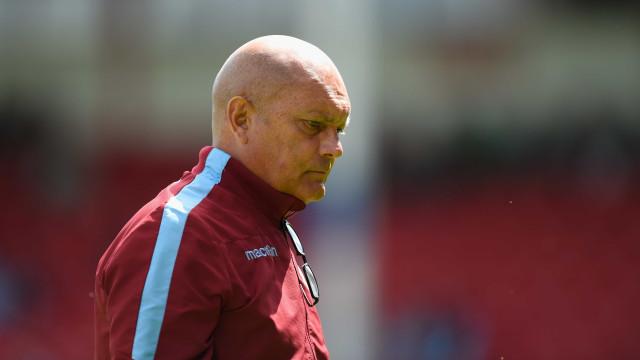 Morre ex-capitão da seleção inglesa, aos 61 anos