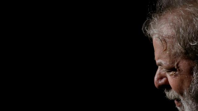 Mesmo com rejeição de habeas corpus, prisão de Lula ainda não tem data