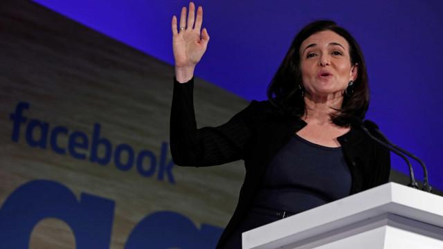 'Chegamos tarde às notícias falsas', admite executiva do Facebook