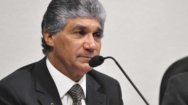 Suspeito de atuar como operador do PSDB, Paulo Preto é preso pela PF