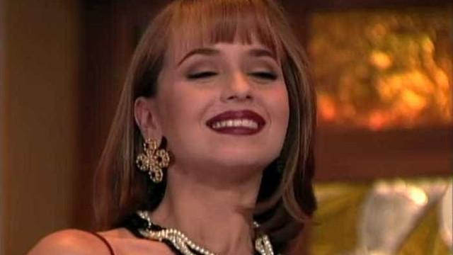 Amazon exibirá série com Paola Bracho no papel principal