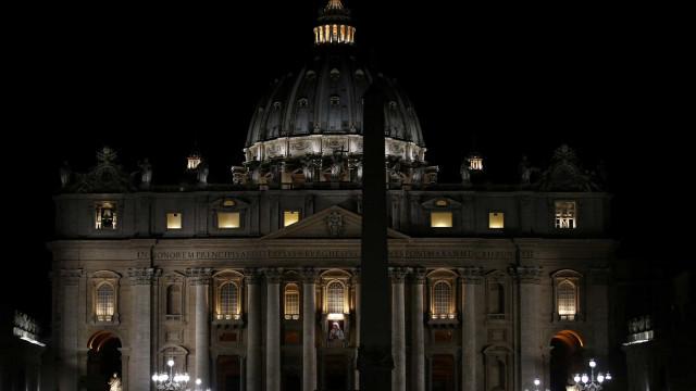 Museus do Vaticano serão abertos para visitas noturnas