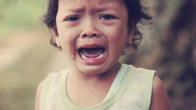 Brasil é país mais violento para crianças na América Latina